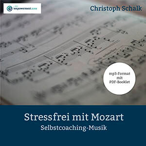 Cover Mozartfest
