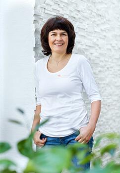 Pia Maria Steininger