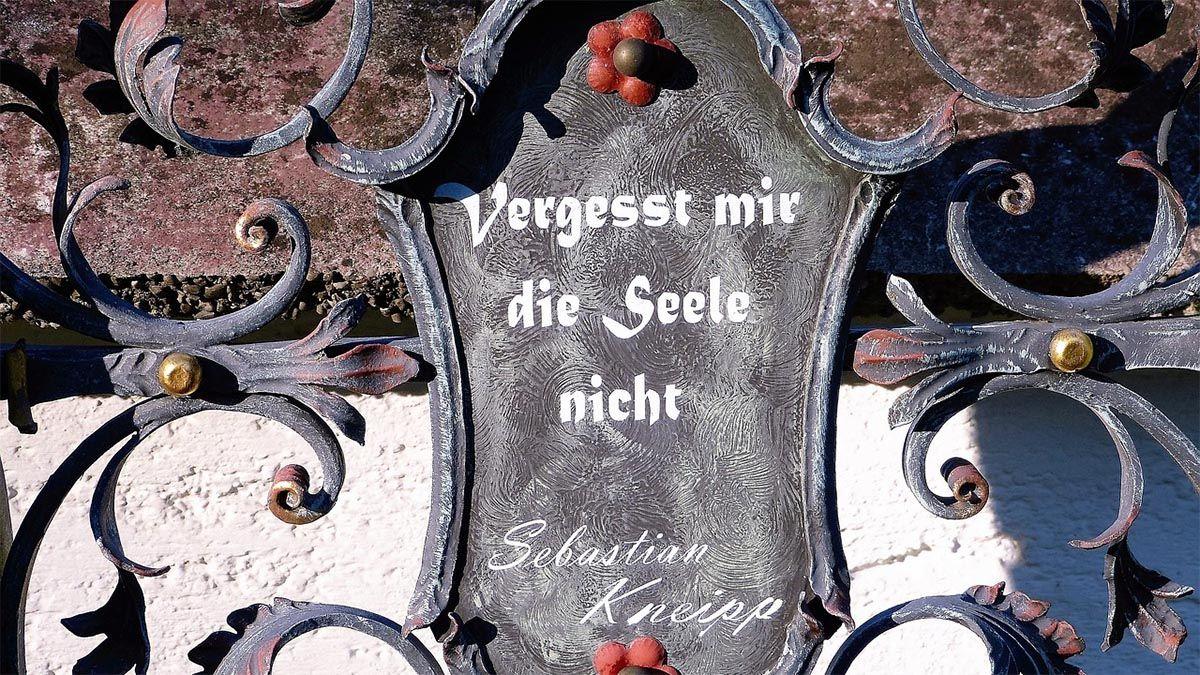 sebastian-kneipp-vergesst-mir-die-seele-nicht