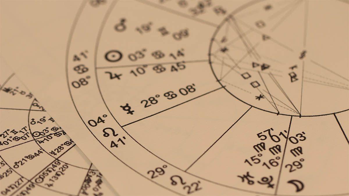 astrologie und systemik