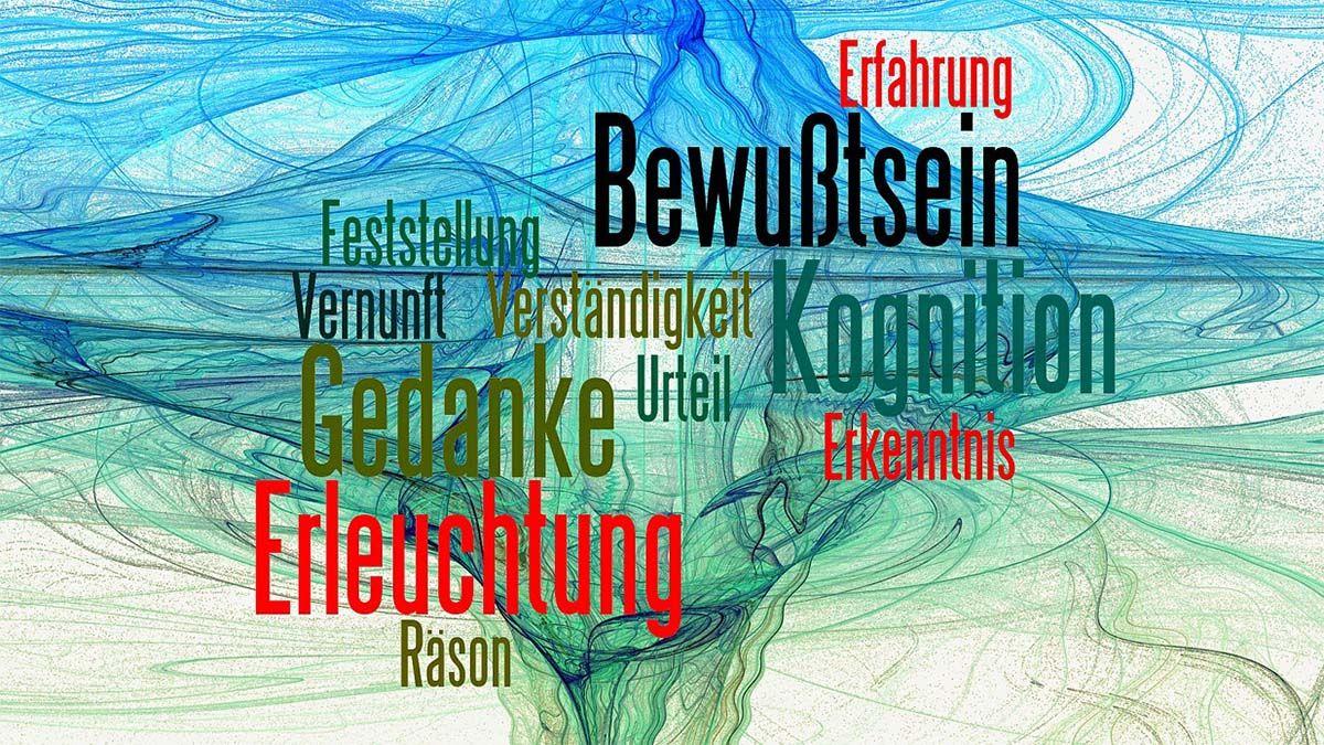 bewusstsein-gedanken