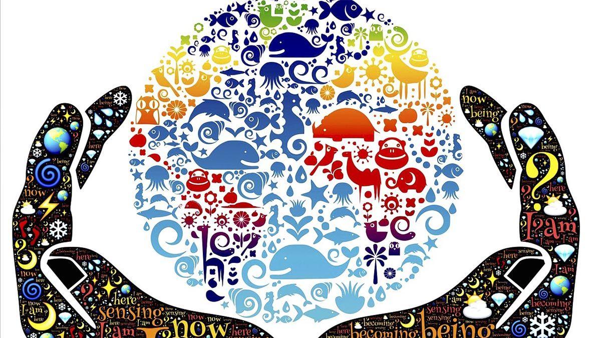 bewusstseinsarbeit-illustration