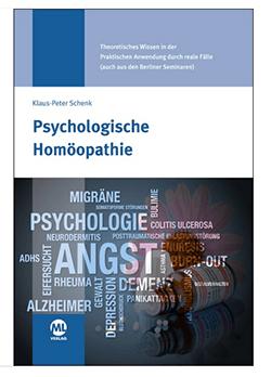 buchumschlag psychologische homoeopathie schenk 1