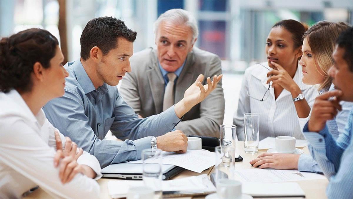business-meeting-konflikt