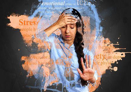 erschoepfungsdepression-frau-stress