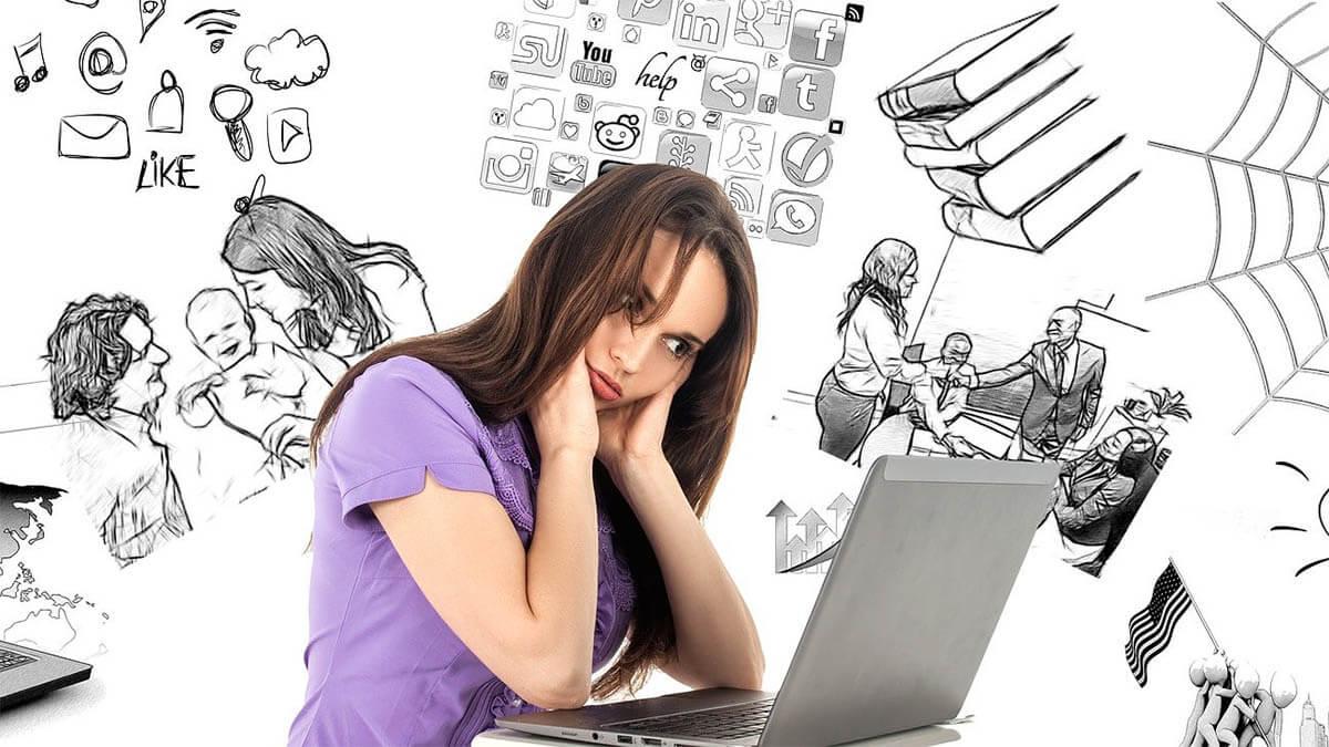 frau-psychovegetative-erschoepfung-burnout