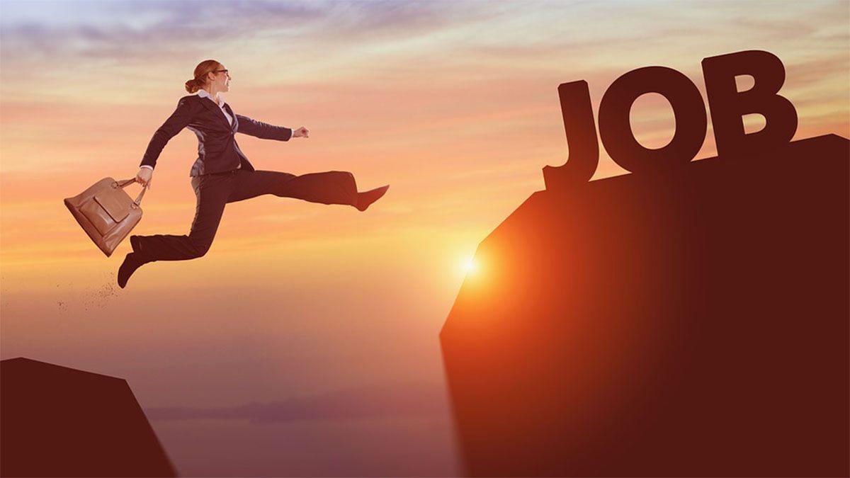 get-a-new-job