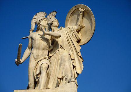 griechische-helden