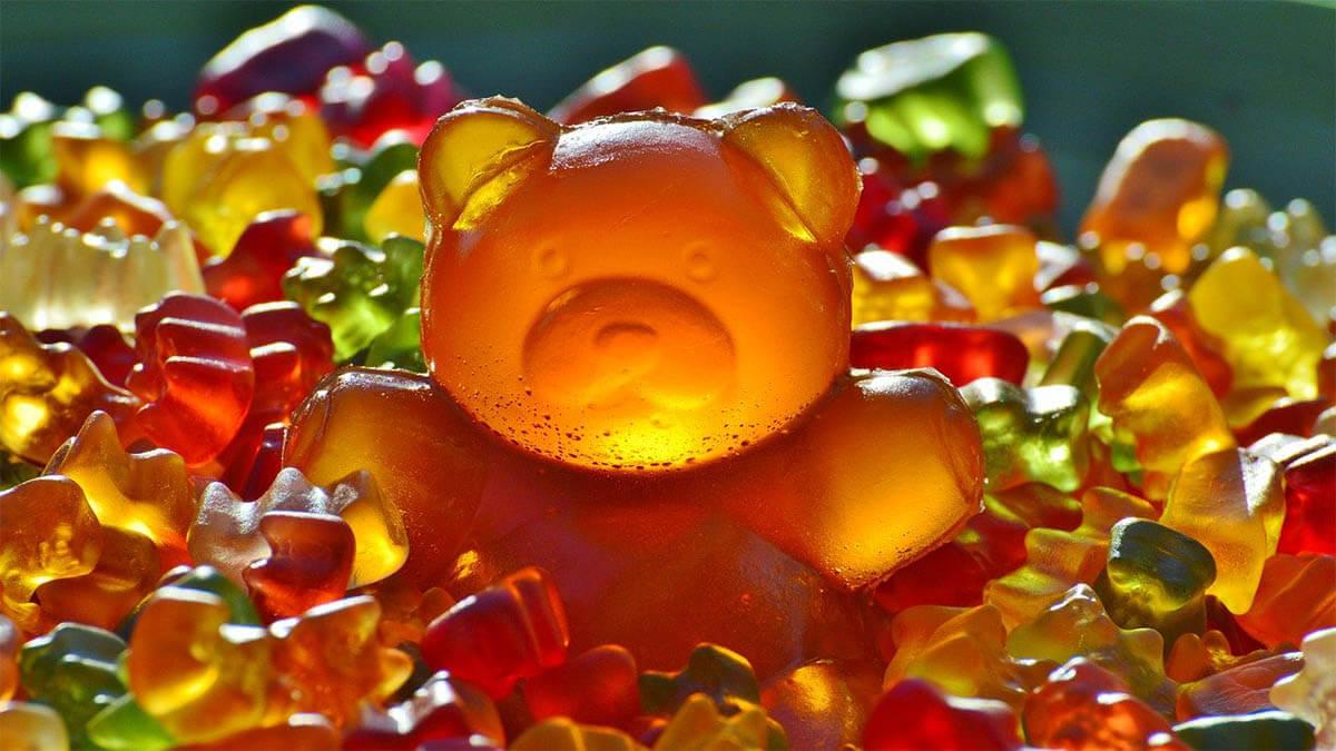 gummiebaeren-gross-viele-kleine-bunt