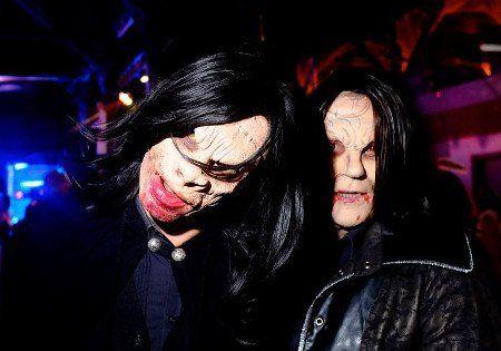 hallowee-fasching-schminken