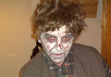 halloween schminken4