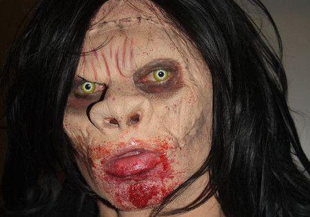 halloween schminken6