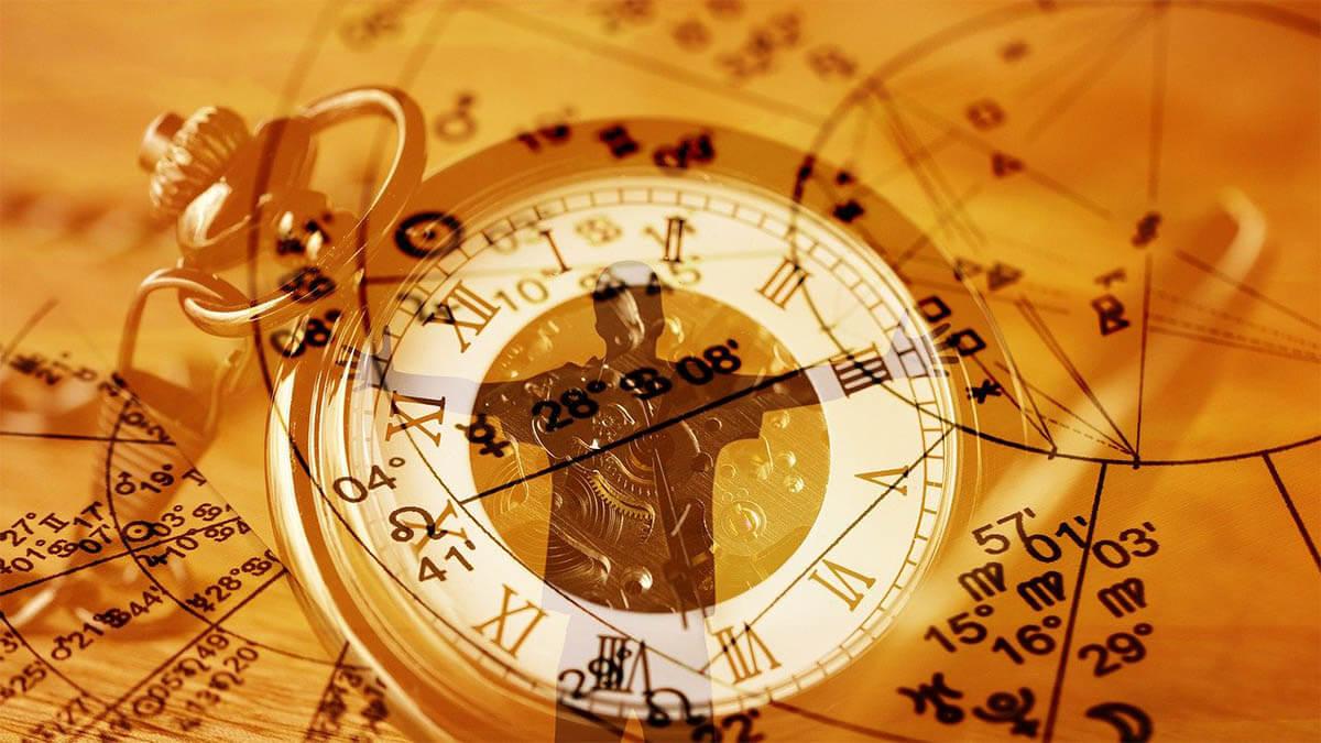 horoskop-sternengrafik-mensch