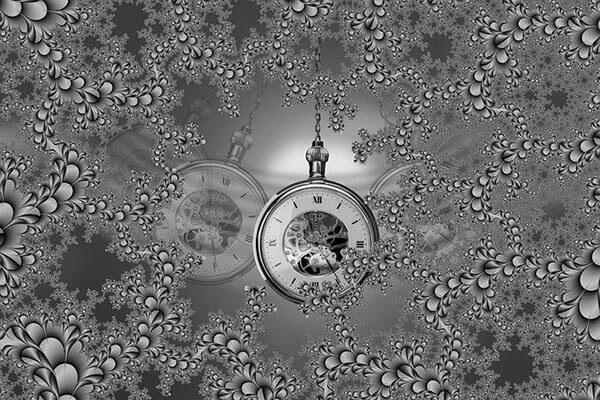 hypnose pendel klein