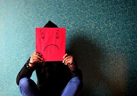 lebenskrise-weinender-smiley