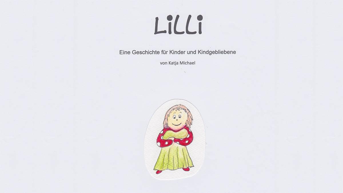 lilli-eine-geschichte-fuer-kinder-und-kindgebliebene