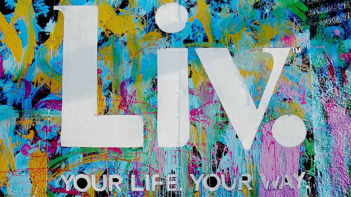 live-your-life-your-way