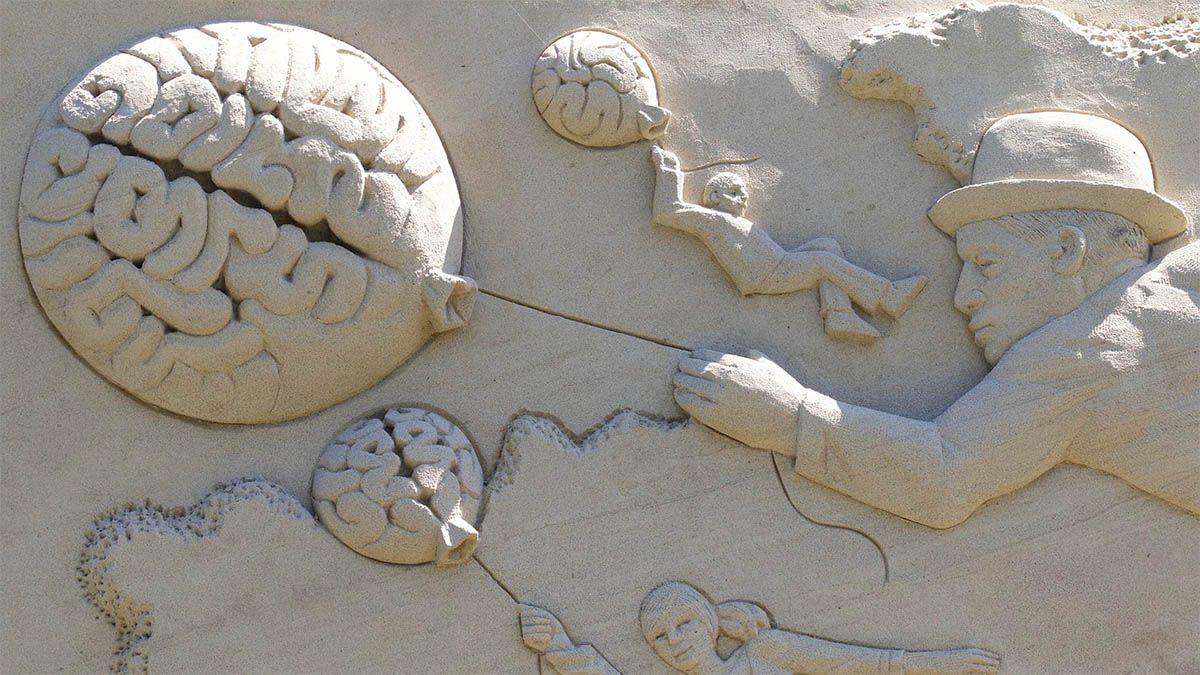 luftballon-gehirn-demenz