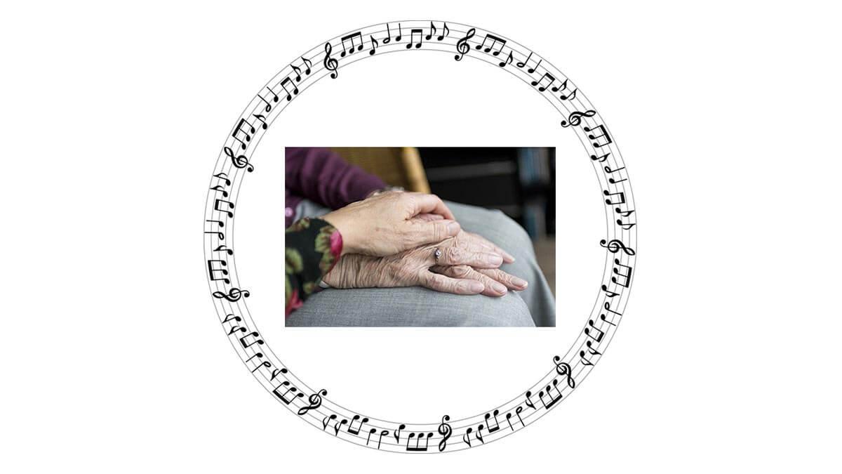 musiknotenkreis-haende-halten