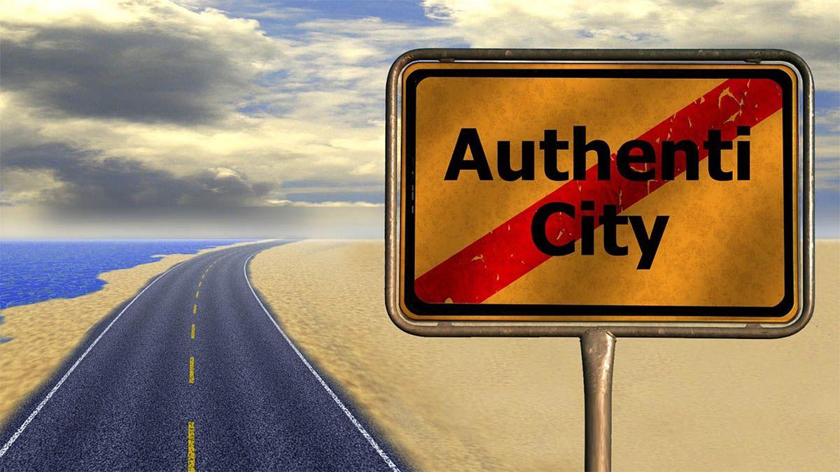 ortsschild-atheticity