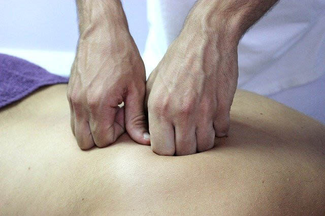 osteopathie klein