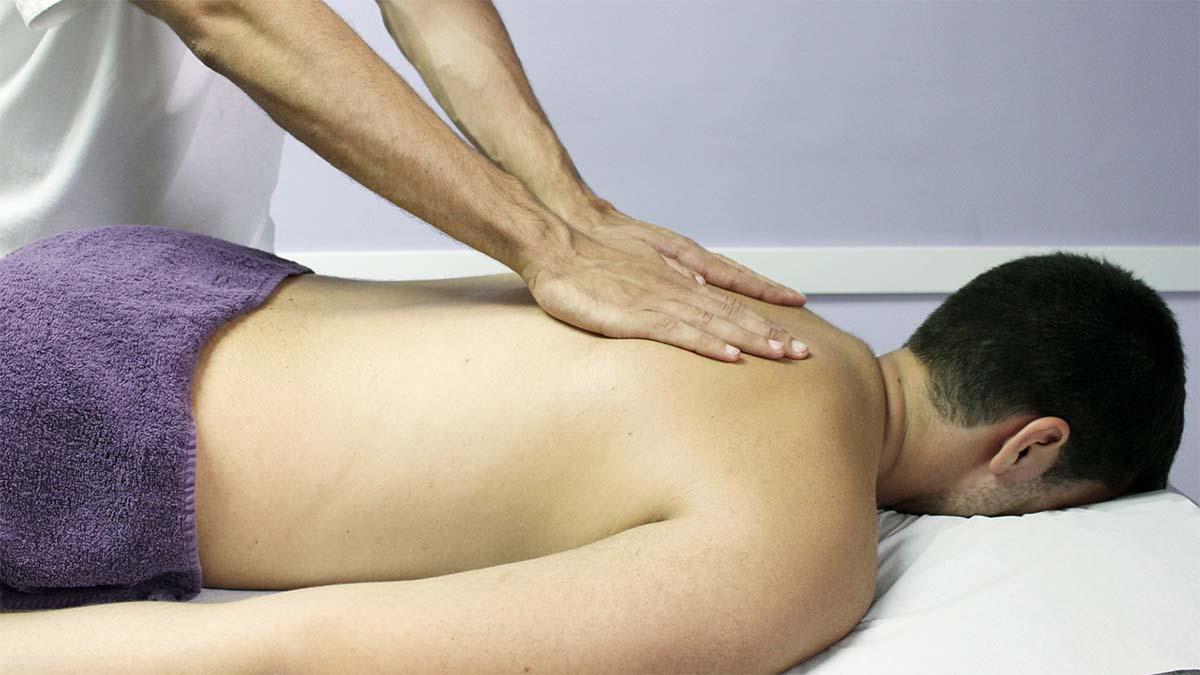 osteopathie-massege