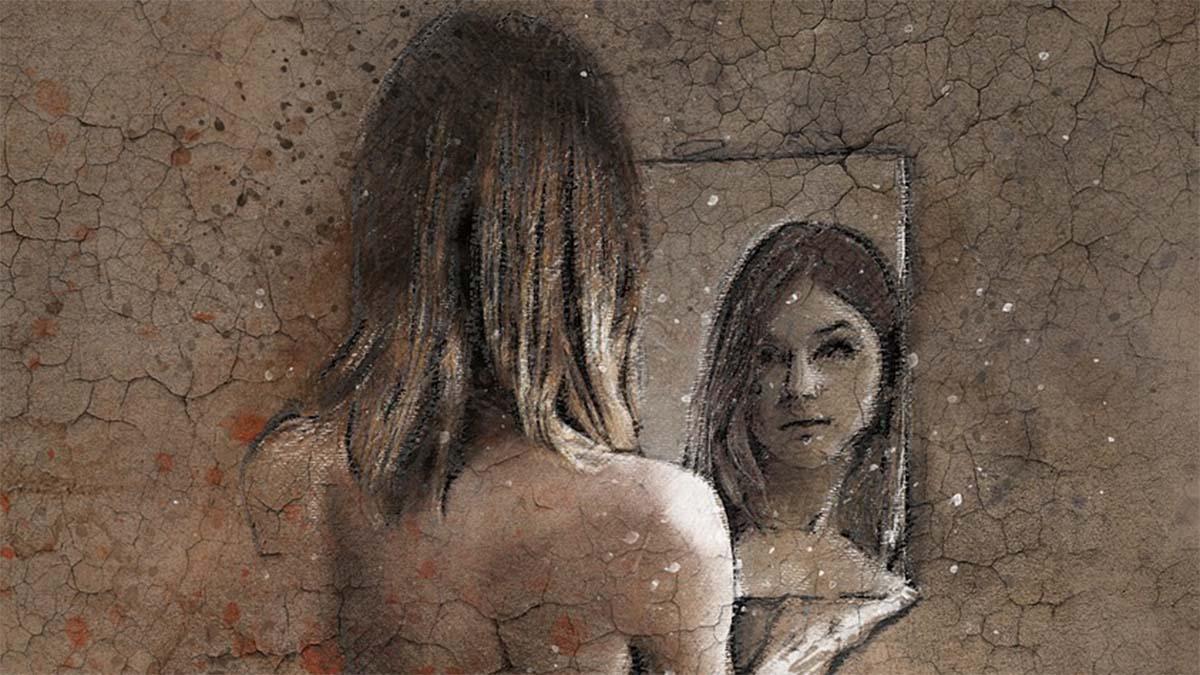 selbstbild-spiegel-kunst