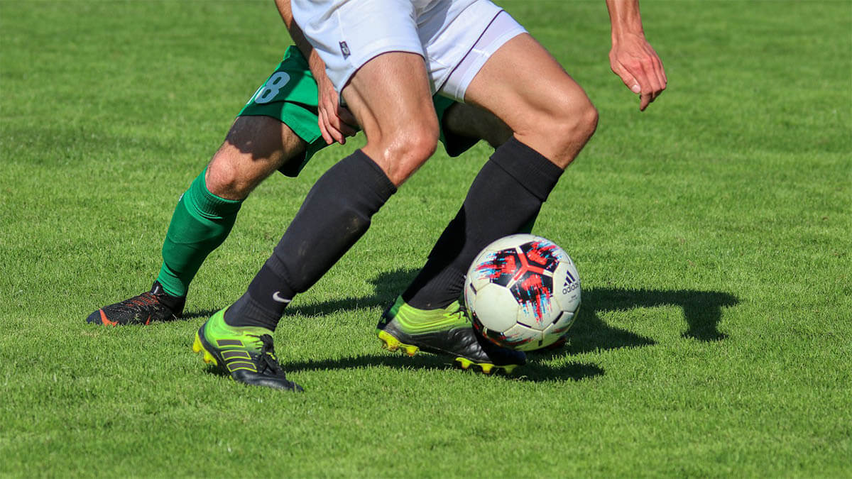 sport-fussball
