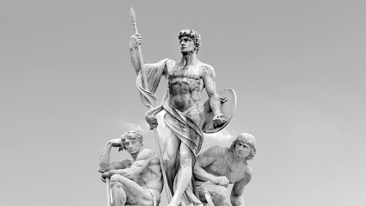 statue-krieger