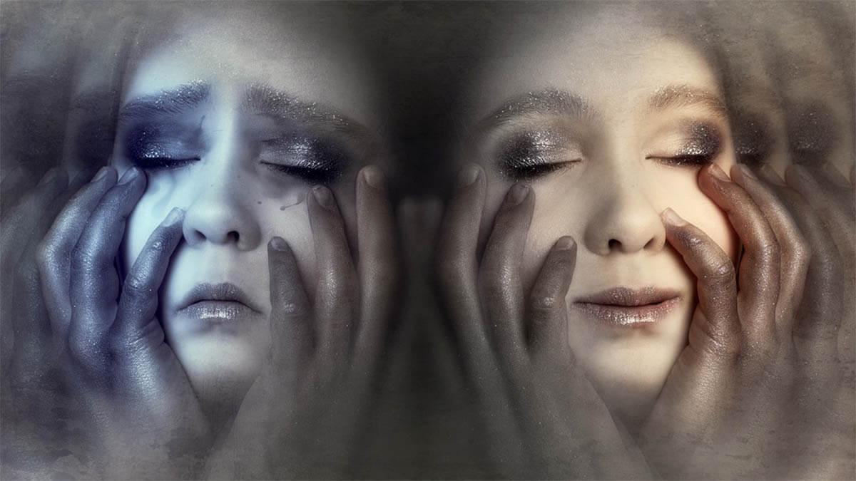 stimmungsschwankungen-traurig-gluecklich-gesichter