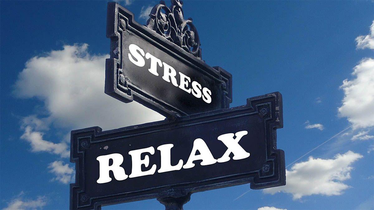 stress-relax-himmel-wolken