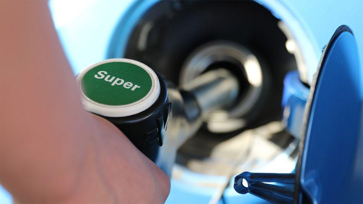 tanken tankverschluss zapfhahn