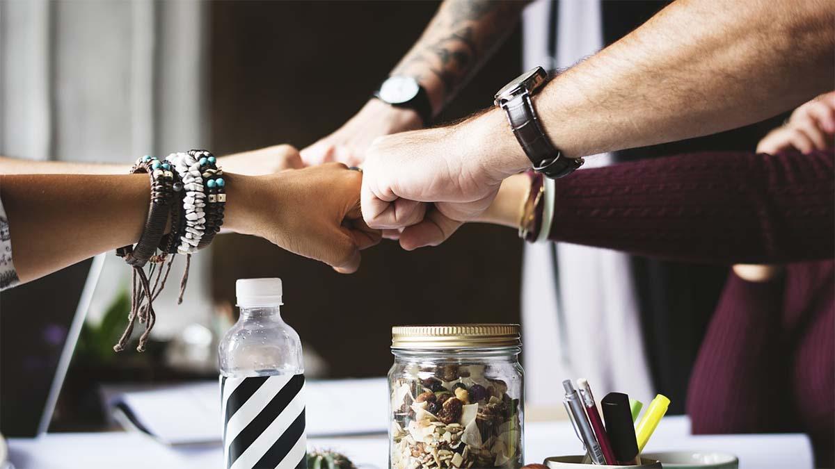 team-zusammenhalt