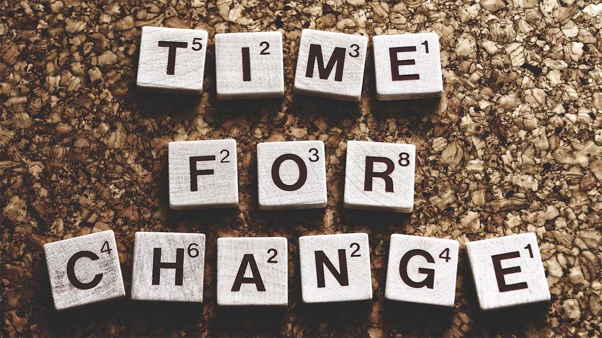 time-for-change-kork