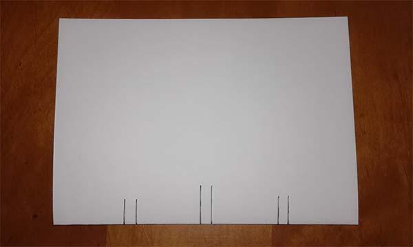 3d karten bastelanleitung bild2