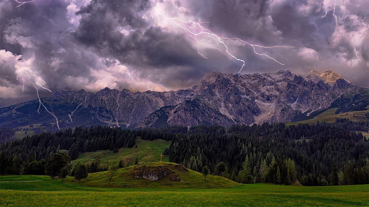 bruno-glaetsch-gewitter-und-berge