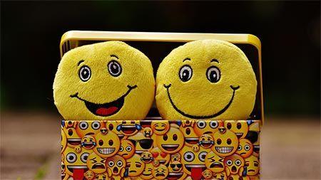 plusch-smileys
