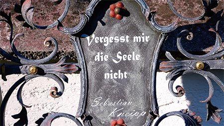 sebastian-kneipp-seele