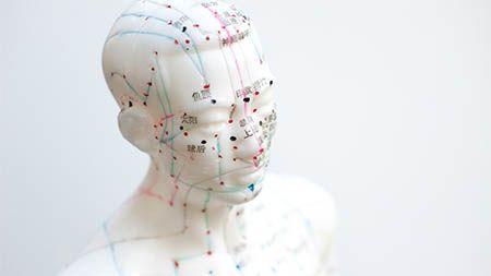 akupunkturpunkte-kopf