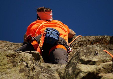 bergsteigen-klettern