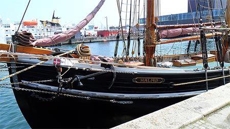deanemark-schiff