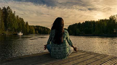 entspannen-yoga