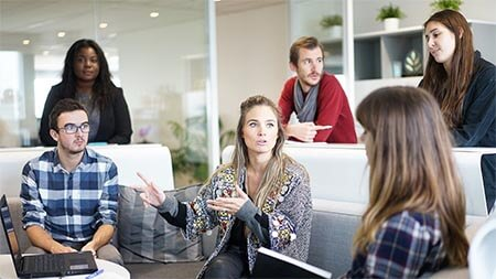 kommunikation-meeting
