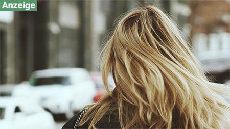 blonde-haare