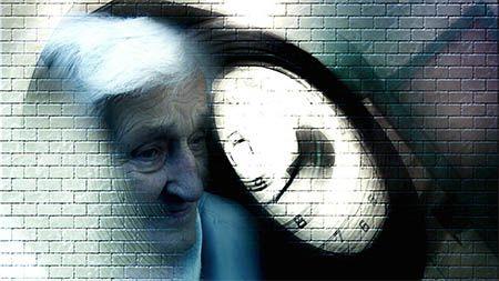 frau-demenz