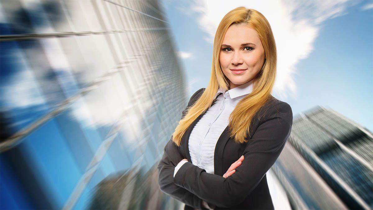 frau-karriere-businessfrau
