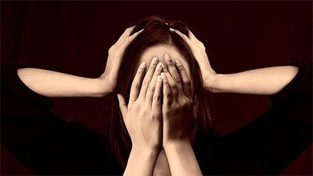frau-nervenzusammenbruch