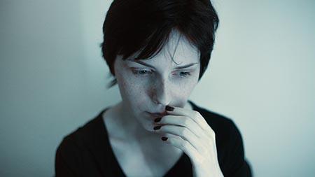 frau-traurig-depressiv