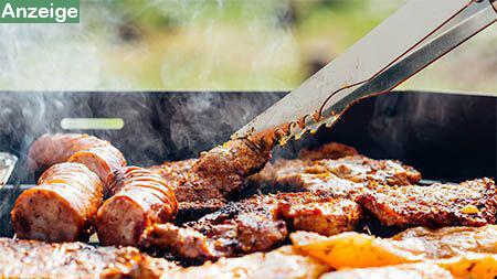 grillen-steaks