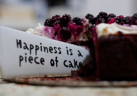 happiness-piece-cake